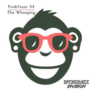 Funkfeuer 54 歌手頭像