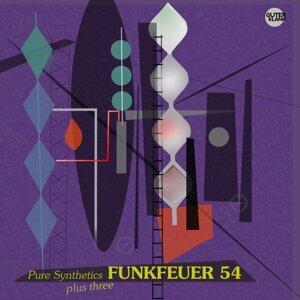 Funkfeuer 54