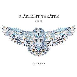 Starlight Theatre 歌手頭像