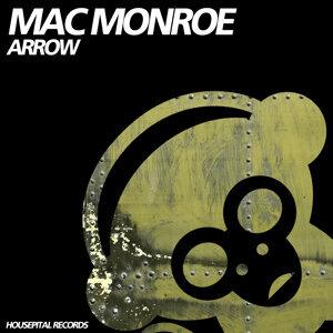 Mac Monroe