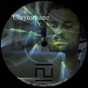Claytonsane 歌手頭像