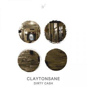 Claytonsane