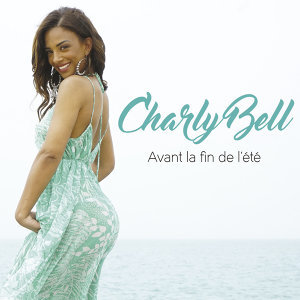 Charly Bell 歌手頭像
