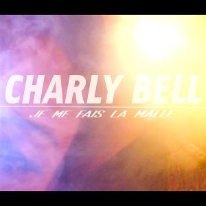 Charly Bell