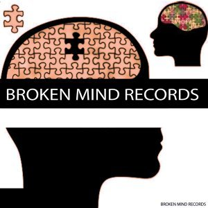 Age Of Broken Mind