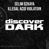 Selim Ozkaya