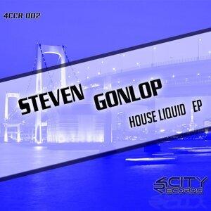 Steven Gonlop 歌手頭像