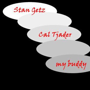 Stan Getz & Cal Tjader Sextet