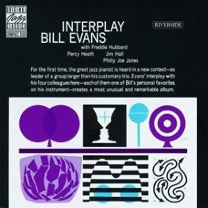 Bill Evans Quintet 歌手頭像