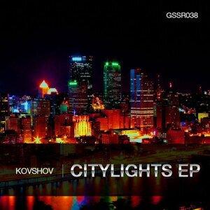 Kovshov 歌手頭像