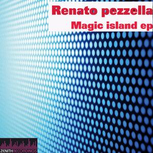 Renato Pezzella 歌手頭像
