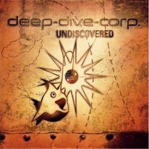 Deep Dive Corp. 歌手頭像