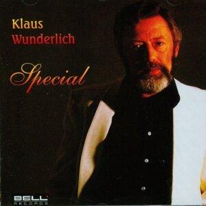 Klaus Wunderlich 歌手頭像