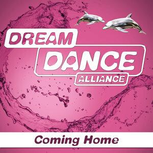 Dream Dance Alliance 歌手頭像