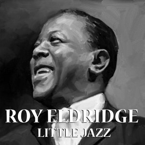 Roy Eldridge 歌手頭像