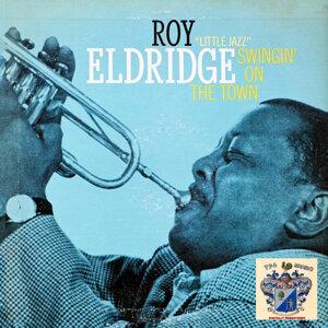 Roy Eldridge 歌手頭像