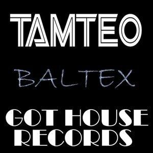 Tamteo 歌手頭像