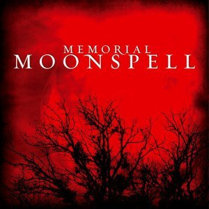Moonspell (寒月魔咒樂團) 歌手頭像