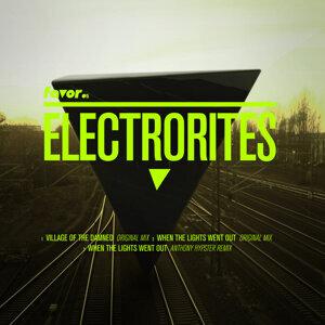 Electrorites 歌手頭像