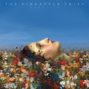 The Pineapple Thief 歌手頭像