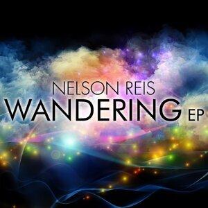Nelson Reis 歌手頭像