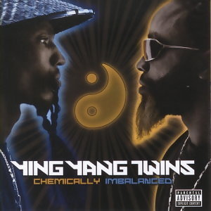Ying Yang Twins 歌手頭像