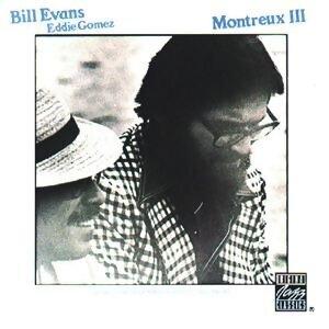 Bill Evans & Eddie Gomez 歌手頭像