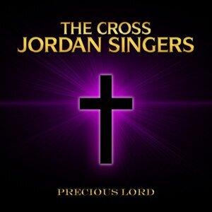 Cross Jordan Singers 歌手頭像