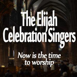 The Elijah Celebration Singers 歌手頭像
