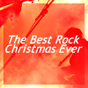 The Christmas Rock Orchestra 歌手頭像