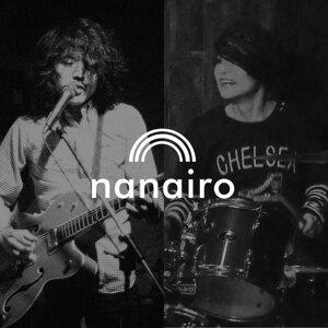 Nanairo 歌手頭像