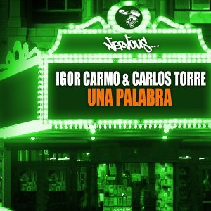 Igor Carmo, Carlos Torre 歌手頭像