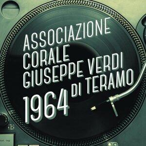 Associazione Corale Giuseppe Verdi Di Teramo 歌手頭像