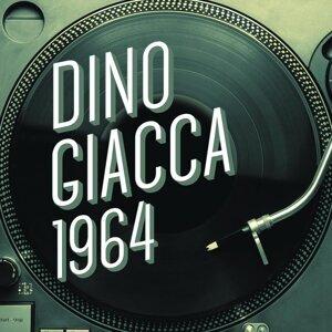 Dino Giacca 歌手頭像