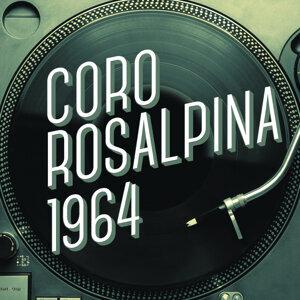 Coro Rosalpina 歌手頭像