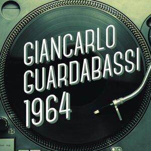 Giancarlo Guardabassi 歌手頭像