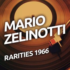 Mario Zelinotti 歌手頭像