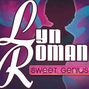 Lyn Roman