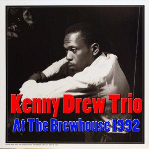 Kenny Drew Trio 歌手頭像