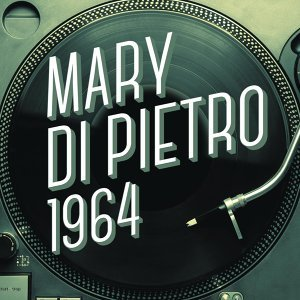 Mary Di Pietro