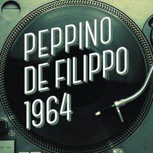 Peppino De Filippo 歌手頭像