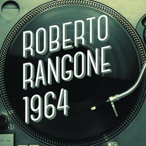 Roberto Rangone 歌手頭像