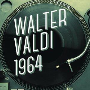 Walter Valdi