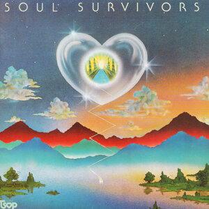 Soul Survivors 歌手頭像