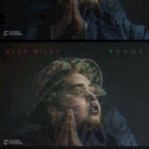 Alex Wiley 歌手頭像