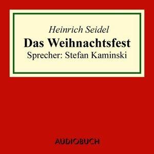 Heinrich Seidel 歌手頭像