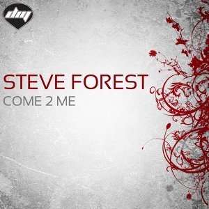 Steve Forest 歌手頭像