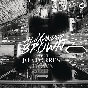 Alexander Brown feat. Joe Forrest 歌手頭像