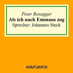 Peter Rosegger 歌手頭像
