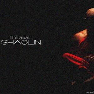 Stevems